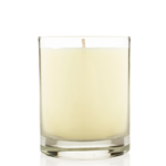 shampure-soy-wax-candle